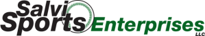 Salvi Sports Enterprises