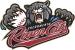 Sacramento River Cats Logo