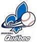 Quebec Baseball