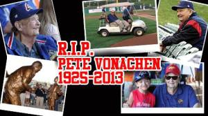 Peoria Chiefs Vonachen Graphic from Facebook