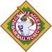 Final logo (12 color) illus [Converted]