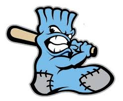 Blue Sox to play first game in weeks | Dutch Baseball Hangout