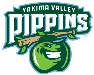 Yakima Valley Pippins Primary