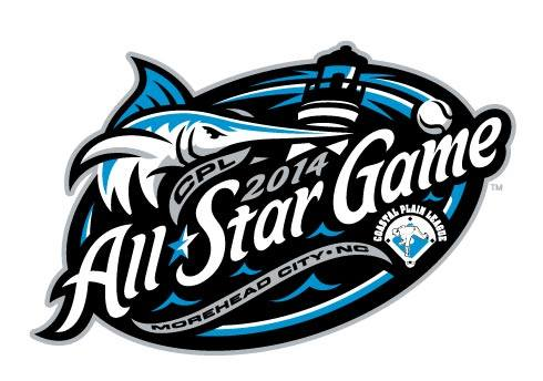 marlins to host 2014 cpl allstar game logo unveiled