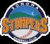 Somoma Stompers Logo