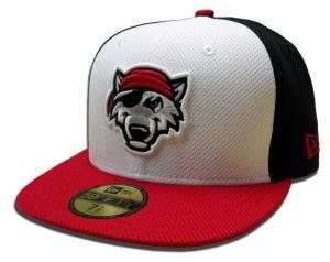 New alternative New Era 59FIFTY cap