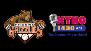 Fresno Grizzlies New Radio Deal