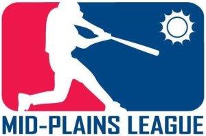 Mid-Plains League Logo (2)