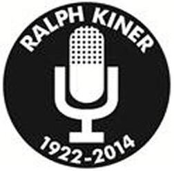 New York Mets Ralph Kiner Patch