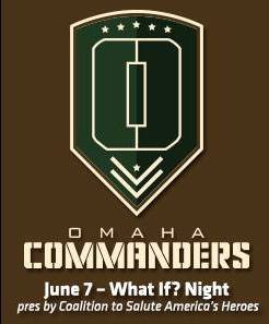omaha-storm-chasers-commanders-what-if.j