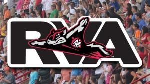 Richmond Flying Squirrels Expand Ownership