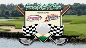 Richmond Flying Squirrels Golf Classic