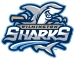 Wilmington Shark New Logo 1