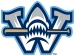 Wilmington Sharks Logo 2