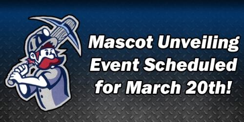 St. Cloud Rox New Mascot Event