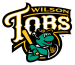 Wilson Tobs Primary SDS
