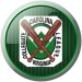 Carolina-Virginia_Collegiate_League Logo