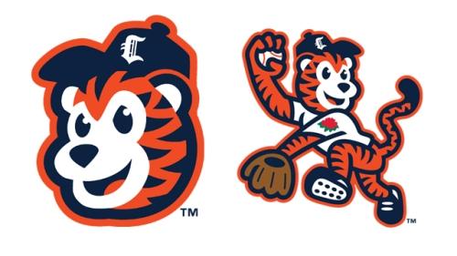 connecticut-tigers-new-alternative-logos