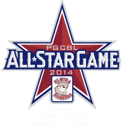 Elmira Pioneers All-Star Game