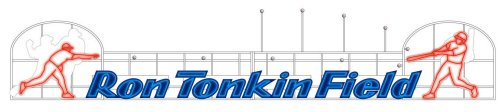 rsz_hillsboro_hops_ron_tonkin_field_signage_design