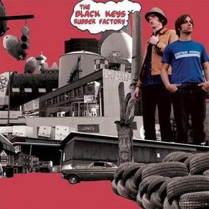 TBK RF Album