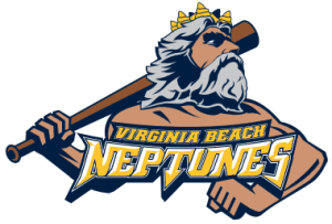 virginia-beach-neptues-1.png?w=300&h=203
