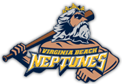 virginia-beach-neptues-logo1.png?w=179