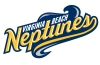 Virginia Beach Neptunes Logo 2