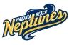 Virginia Beach Neptunes Logo 2