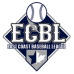 East Coast Baseball League