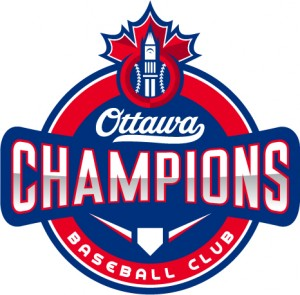 Ottawa Champions Logo 1