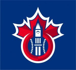 Ottawa Champions Logo 3