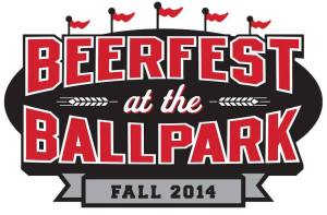 Beerfest at the Ballpark