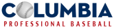 Columbia Professional Baseball