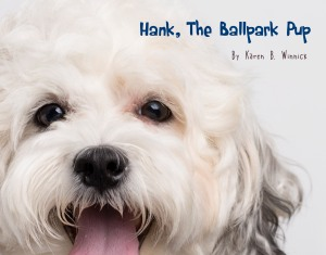 Milwaukee Brewers Hank Book