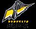 Brooklyn Bolts Logo