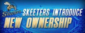 Sugar Land Skeeters New Ownership