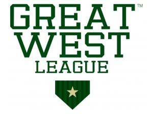 Great West League Logo