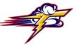 Amarillo Thunderheads T