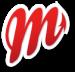 Diablos Rojos Logo