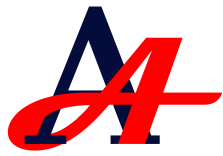 American Association Logo High-Res