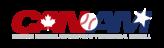 Can-Am League Logo Hi-Res