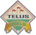Edmonton Telus Field Logo