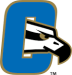Missoula Osprey Secondary Logo