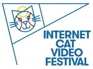St Paul Saints Internet Cat Video Festival 2015