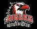 Trois Rivieres Aigles Hi-Res Logo