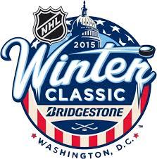 Winter Classic 2015 in DC