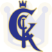 Champion City Kings Logo