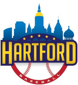 Hartford Baseball