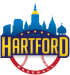 Hartford Baseball